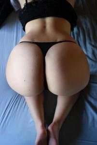 Bara skön sex