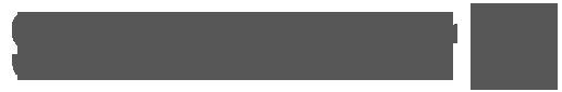sexannonser24 logo